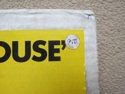 Original Price Sticker