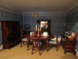 Dining Room (2nd Floor Left)