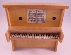 Dol-Toi Piano
