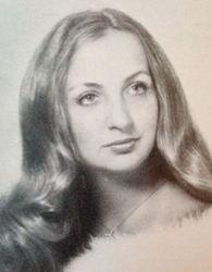 Lynn Deering