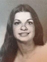 Patti Lallo Battistella