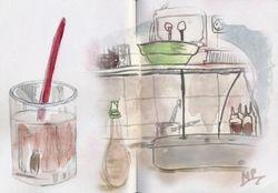 Sketch No1