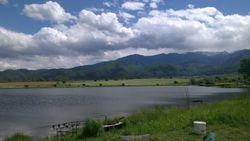 Suki Lake