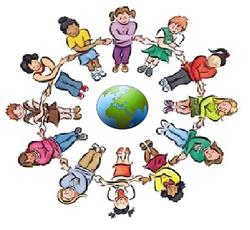Global Help foundation