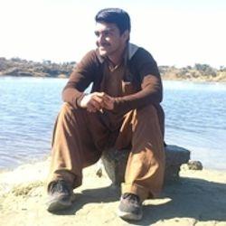 Rizwan Awan