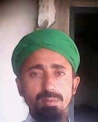 Mohammad Shakeel Attari