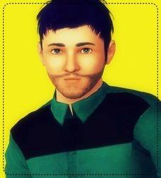 Thomas Angleton Profile Picture
