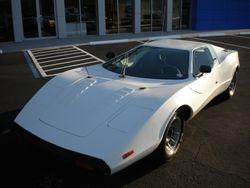 Mark's 1979 Sebring Kit Car 1914cc Engine Build!