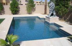 Regis Pool