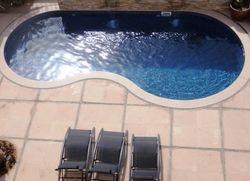 Venus Pool
