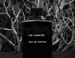 THE HAUNTED EDP 15 ml. bottle