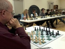 Back-To-Back Simul Wins