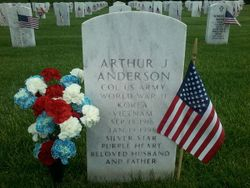 2013 Ft. Logan National Cemetery