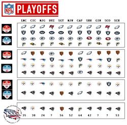 Super Bowl 36