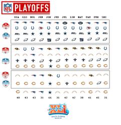 Super Bowl 41
