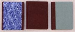 case bindings