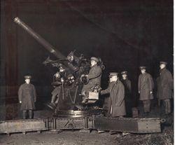 Anti Aircraft 1940