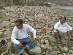 yemen life