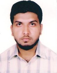 MD MUMTAZ AHMAD