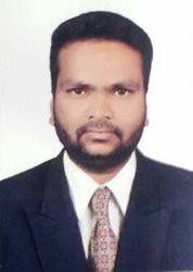 MD JAVEED KHAN