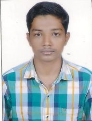 MD.QUADRATH MOHIUDDIN
