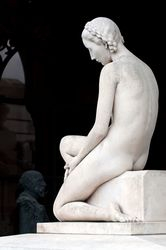 Bianchini & Beretta Memorials