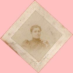 Bessie Brenneman