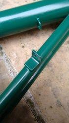 Chain guard bracket