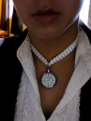 NECKLACE OF AWESOMENESS!