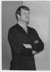 A Newcomer 1965