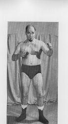 Bob Francini