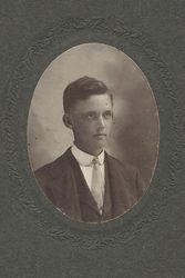 James Cunningham (1884-1956)