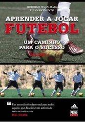Aprender a jogar Futebol