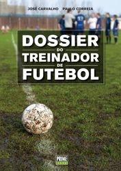Dossier de treinador de Futebol