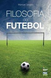 Filosofia do Futebol