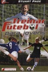 Treinar Futebol para jovens