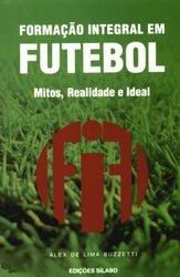 Formacao Integral em Futebol