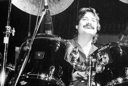 Carlos Vega-RIP