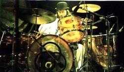John Bonham-RIP