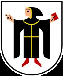 Muenchner Kindl - 02