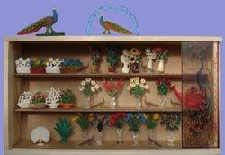 Tortula's  flower shop - 01