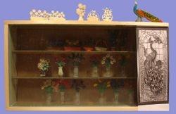 Tortula's  flower shop - 03