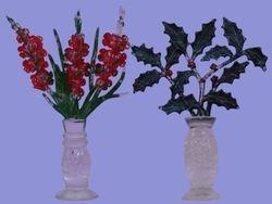 Tortula's  flower shop - 04