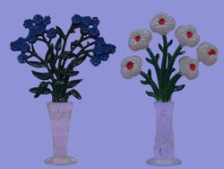 Tortula's  flower shop - 05