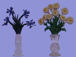 Tortula's  flower shop - 07
