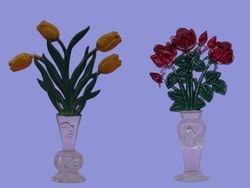 Tortula's  flower shop - 08