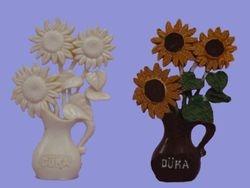 Tortula's  flower shop - 09