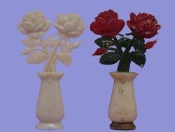 Tortula's  flower shop - 10