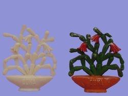 Tortula's  flower shop - 13