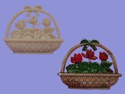 Tortula's  flower shop - 14